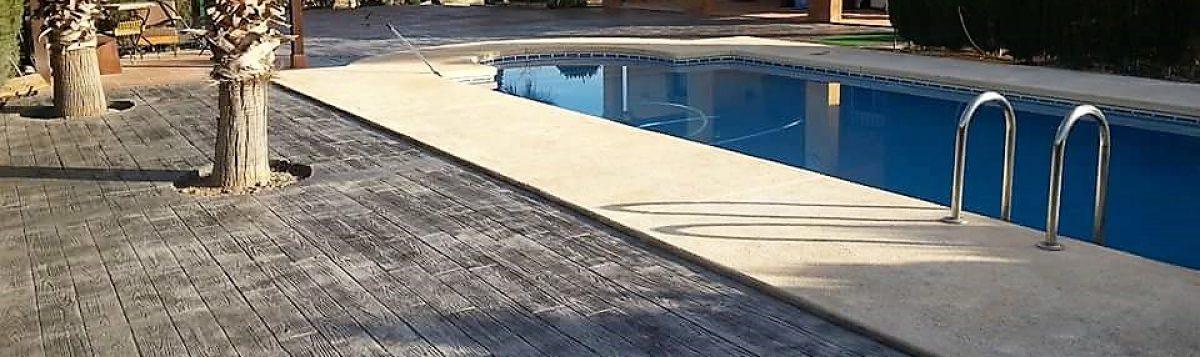 b ton imprim albi b ton imprim toulouse beton imprime decoratif pavage decoratif beton imprime. Black Bedroom Furniture Sets. Home Design Ideas